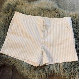 shorts - by Calvin Klein